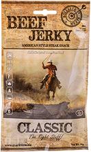 Beef Jerky | Classic