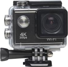 DENVER Actionkamera ACK-8058W