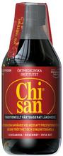 Chisan
