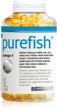 Elexir Pharma | Purefish