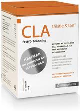 Elexir Pharma   CLA Thistle & Tan