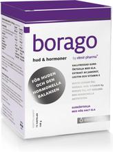 Elexir Pharma | Borago