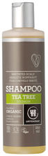 Urtekram Tea Tree Shampoo