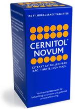 Cernitol | Cernitol Novum