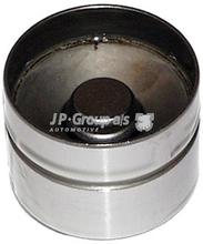 Vevtapp / vetilllyftare JP GROUP 1111400800