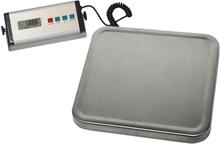 Kerbl digital bordvægt 150 kg 29924