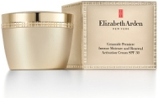 Elizabeth Arden Ceramid Premiere Activation Cream Spf30 50 ml