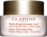 Clarins Extra-Firming Day Cream All Skin Types