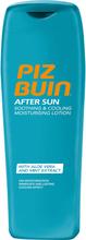 Köp Piz Buin After Sun Soothing & Cooling Moisturizing Lotion, 200ml Piz Buin After Sun fraktfritt
