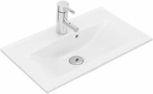 Ifö Sense Compact tvättställ 15502, 60 cm