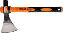 Bahco HFGPS-0,7-400FG Hobbyyxa 380 mm