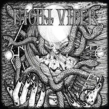 Night Viper;Night Viper