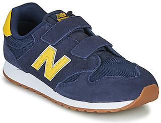 New Balance Sneakers 520 New Balance