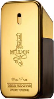Paco Rabanne 1 Million Eau de Toilette 50 ml