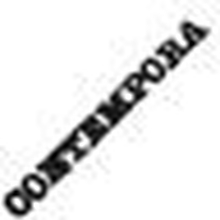 Nedis Koaxial T-delare med koaxialhane - 2x koaxialhona vit