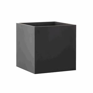 Sej Design - Multi kvadratisk - 18x18x18 cm (XL)