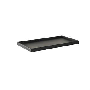 Sej Design - rektangulær - Bakke - 9x18 cm