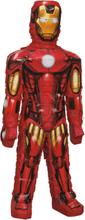 Iron Man piñata 60x23x11 cm