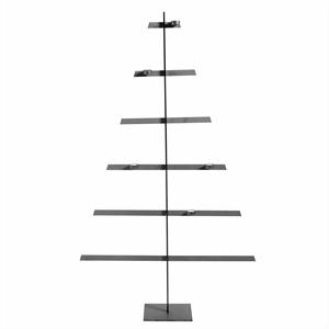 Muubs - Juletræ - Jern