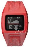 Nixon A2892000-00 The Lodown LCD/Plast