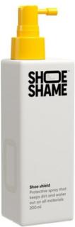 SHOE SHAME Shoe shield Skopleje White