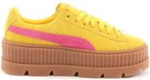 Puma Sneaker x Fenty Cleated Creeper Women