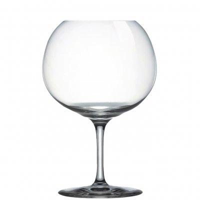 Vin Bouquet Gin & Tonicglas 2-pack
