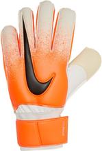 Nike Målvaktshandske Match - Neon/Navy Barn