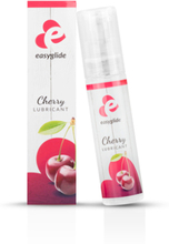 EasyGlide Cherry Waterbased Lubricant - 30ml