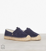 Vagabond Larry Loafers & slippers Indigo