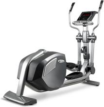 BH Fitness Crosstrainer SK9300, BH Fitness Crosstrainers