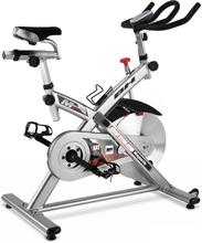 BH Fitness Spinningcykel SB3 Magnetic, BH Fitness Motionsutrustning kommersiell