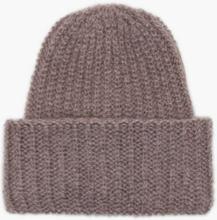 Filippa K Pilo Hat