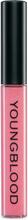 Youngblood Lipgloss (Alternativ: Äldre Version Fantasy 4,5 g)