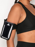 Adidas Sport Performance R Media Armp Mobilhållare