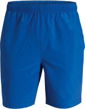 Björn Borg Tito Shorts, strong blue, xlarge Shorts herr