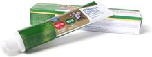 Manuka Health's BIO 30 NZ Propolis & MGO 400+ Manuka Tandpasta (100 gr)