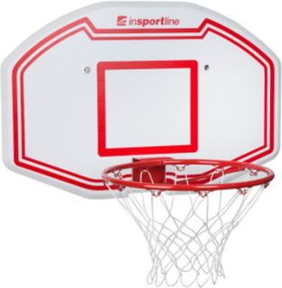 inSPORTline Basketkorg & Backboard Pro Montrose, inSPORTline Basket