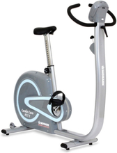 Monark Monark 927E, Medical range Testcyklar Monark, Medical range