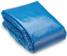 Intex Värmebevarande skydd, 305 cm, Intex Tillbehör Passar till 305 cm Easy Set- och Rörpooler