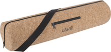 YOGA MAT BAG CORK