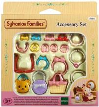Accessory Set