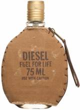 Diesel Fuel For Life 75 ml