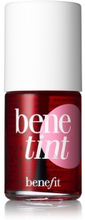 Benefit Benetint Rose-Tinted Lip & Cheek Stain 12,5 ml