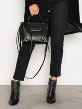 NLY Accessories Zip Bag Skuldertasker