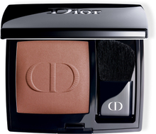 Diorskin Rouge Blush 459 Charnelle