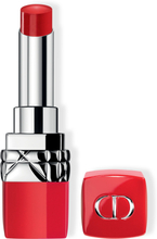 Rouge Dior Ultra Rouge 999 Ultra Dior