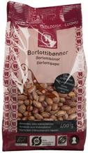 Urtekram Borlotti bønner Ø (300 g)