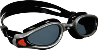 Aqua Sphere Kaiman EXO Briller med farvede glas - Briller