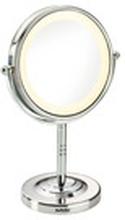 Babyliss Makeup Spegel 8435E
